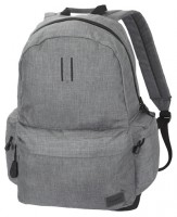 Targus Strata Laptop Backpack 15.6