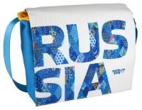 SOCHI 2014 RUS-MS15