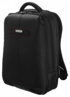 Samsonite U43*009
