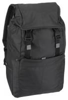 Targus Bex Backpack 15.6