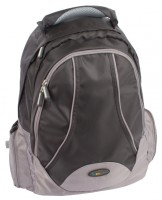 Lenovo IdeaPad Backpack B450 Basic 15.6