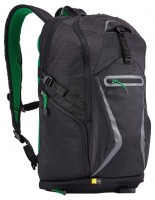 Case logic Griffith Park Backpack