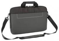 Targus Beluga Laptop Slipcase 15.6