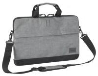 Targus Strata Laptop Slipcase 15.6