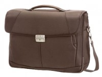 Samsonite 00V*001