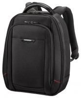 Samsonite 35V*006