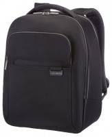 Samsonite 40V*015