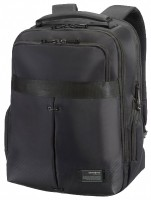 Samsonite 42V*004