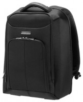 Samsonite 46U*008