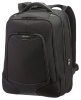 Samsonite 79V*006