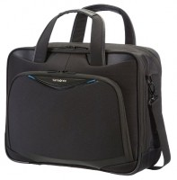 Samsonite 79V*004