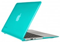 Speck SmartShell Cases for MacBook Air 11