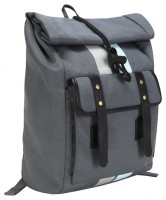 Targus Geo Mojave Laptop Backpack 15.6