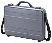 DICOTA Alu Briefcase 14-15.6