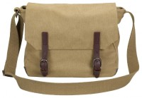 Ally Capellino MacBook/iPad Satchel