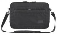 Targus Bex Laptop Slipcase 15.6