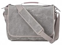 Think Tank Retrospective Laptop Case 15L