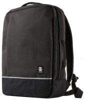 Crumpler Proper Roady Backpack L