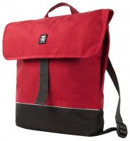 Crumpler Proper Roady Backpack M
