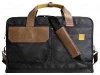 Golla Cabin Bag AXL