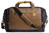 Golla Weekender Bag JERRY