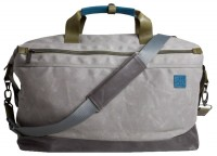 Golla Weekender Bag BUDDY