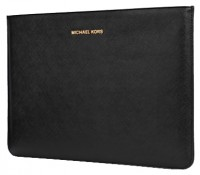 Michael Kors Pocket Sleeve 13