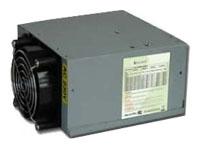 Gembird CCC-PSU7X 550W