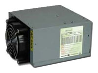Gembird CCC-PSU8X 650W