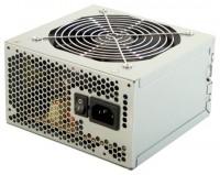 Chieftec GPS-450AA-101 A 450W