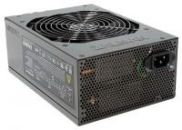 Zalman ZM850-HP 850W