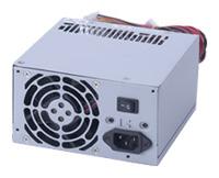 FSP Group ATX-300PA 300W