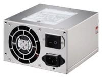 EMACS HG2-6400P 400W