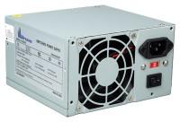 Winsis KY-450ATX CE 350W