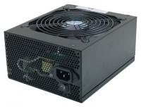Enhance Electronics ENP-6770GA 700W
