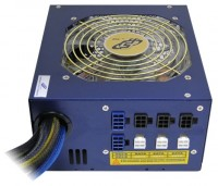 FSP Group EVEREST 85PLUS 600W