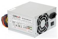 CROWN CM-PS400 400W