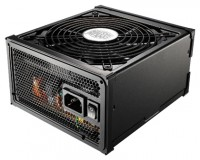 Cooler Master Silent Pro M1000 1000W (RS-A00-AMBA-J3)