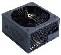 Chieftec BPS-750C 750W