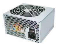 FSP Group FSP500-60APN 500W