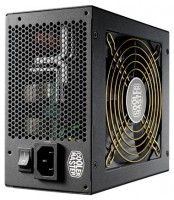 Cooler Master Silent Pro Gold 1000W (RS-A00-80GA-D3)