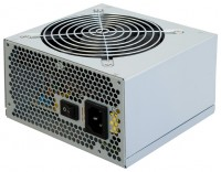 Chieftec CTG-550-80P 550W