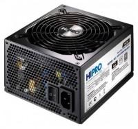 HIPRO HPH850W