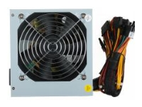 HIPRO HPE-400W