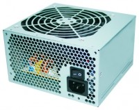 FSP Group FSP500-60HCN 500W