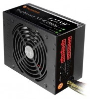 Thermaltake Toughpower XT Platinum 1275W