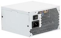 AeroCool VP-750 750W