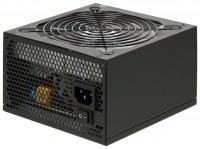 HIPER V650 650W