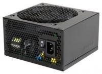 Antec EA-650 Platinum 650W