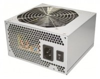 FSP Group FSP550-80EPN 550W